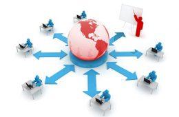 Плюсы и минусы систем дистанционного обучения