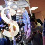 Прощай, Америка: Россия резко сократила вложения в госдолг США