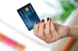 Как получить займ без проверок и потери времени: идеальные условия для срочных нужд
