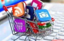 Покупка электронной валюты онлайн