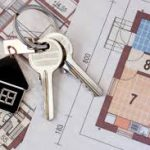 Получить кредит под залог недвижимости
