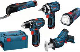 Купить инструмент в нашем интернет-магазине можно легко и по доступной цене