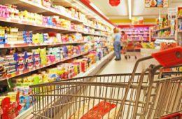 За фальсификацию продуктов могут ввести уголовную ответственность