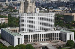 Россиянам посоветовали определиться с покупками до декабря