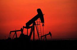 Связанные нефтью: США ввели санкции против компаний из РФ, Ирана и Сирии