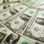 Старшим вице-президентом банка «Ренессанс Кредит» назначена Наталья Ищенко