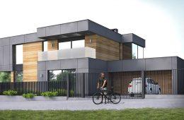 Архитектурно-строительное бюро – решение вопросов по строительству жилых зданий
