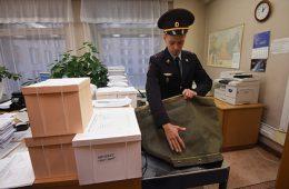 Россия запланировала получить триллионы рублей