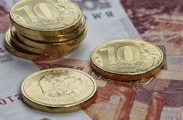 В ноябре рублю предстоит пройти через шесть испытаний