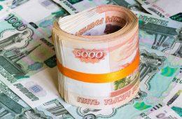 Следующая неделя станет решающей для рубля