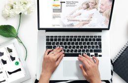 Сбербанк вышел на рынок POS-кредитования с сервисом «Покупай со Сбербанком»