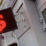 """""""Росгосстрах"""" стал владельцем 100% компании """"Эрго жизнь"""""""