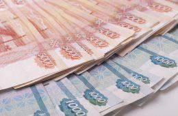 НПФ недосчитались десятков миллиардов рублей в «московском банковском кольце»