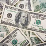 Сколько будет стоить доллар на следующей неделе