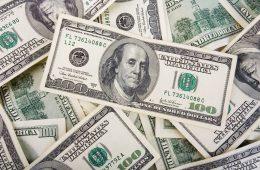 Набиуллина прокомментировала дискуссии о возможной продаже Альфа-Банка