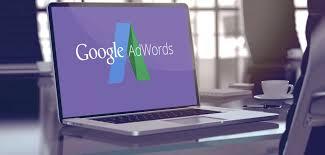 Вам нужны новые покупатели? Тогда воспользуйтесь услугами по настройке контекстной рекламы Google Adwords