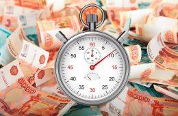 Как заработать на рынке «Форекс» приличные деньги