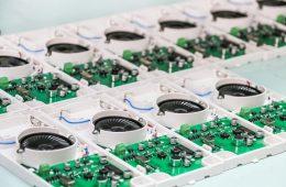 Стоит ли использовать свинец в электронике?