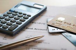 Суд принял решение о принудительной ликвидации банка «Союзный»