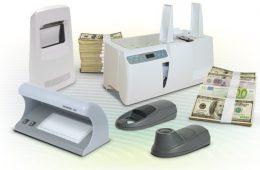 Банковское оборудование от ТехноВДС: эффективное решение в узкой сфере