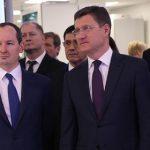 """""""Почта банк"""" рассмотрит возможность кредитования индивидуальных предпринимателей"""