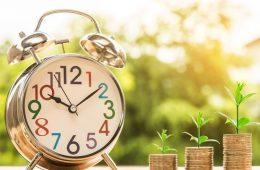 Суд ввел процедуру банкротства в отношении дагестанского банка «Эльбин»