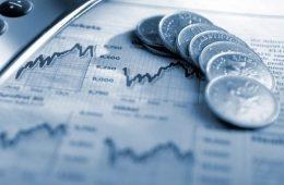 Банк России прогнозирует замедление темпов инфляции во втором полугодии