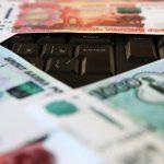 Пришел аппетит: средний заем наличными обновил трехлетний максимум