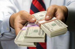 Финансы. Мгновенные кредиты наличными для заемщиков с плохой кредитной историей
