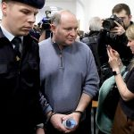 Дело против топ-менеджеров Baring Vostok