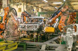 Москва промышленная: как работают крупнейшие предприятия столицы