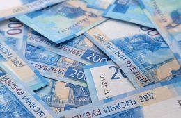 ПФР подсчитал расходы на повышение пенсий