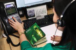 «РЕСО-Гарантия» приобрела российский страховой бизнес группы ERGO в сегменте non-life