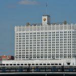 Сбербанк ищет нового инвестора для «Уралнефти»