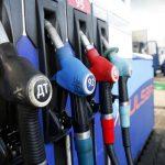 Вице-премьер Дмитрий Козак исключил удешевление бензина