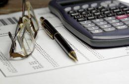Пассивный подход: инвесторы сэкономили на налогах 17,5 млрд рублей