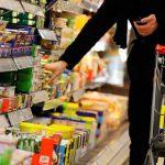 Как установить цены в своем магазине?