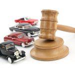 Что такое торги по банкротству: назначение, особенности проведения, этапы продажи