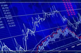 Методы аналитики на валютно-финансовом рынке