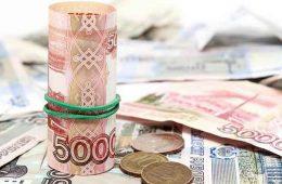 Финансы. Преимущества кредитов на 12 месяцев для безработных