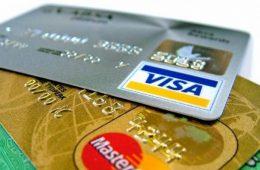 Может ли человек иметь несколько банковских карт?