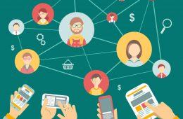 Краудсорсинг – эффективный инструмент для развития бизнеса