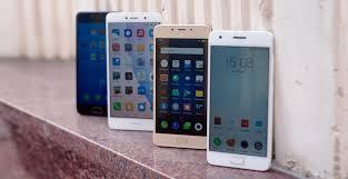 Где лучше всего покупать смартфон?