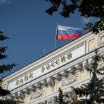 Россия приостановила выполнение ДРСМД