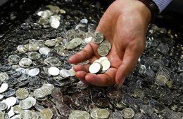Доходность НПФ опустится ниже инфляции