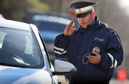Штрафы за нетрезвое вождение не будут влиять на стоимость ОСАГО