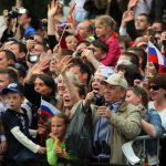 Эксперты рассказали, почему рабочая неделя в Крыму длится дольше