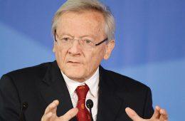 Экс-председателя ЕС выдвинули в совет директоров «Лукойла»