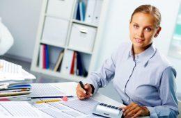 Таможенный брокер: специализированные услуги, особенности и преимущества