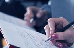 Что такое международный арбитраж?